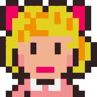 Watch and share Paula animated stickers on Gfycat