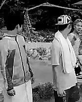Watch and share Real Got7 Season 3 GIFs and Jaebum GIFs on Gfycat