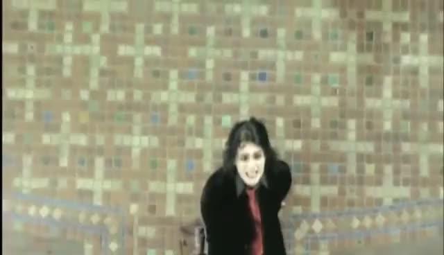 Watch and share Alino0315 GIFs on Gfycat