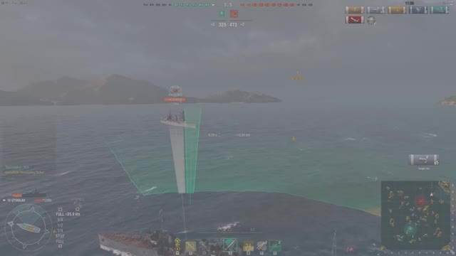 Watch and share 9x Torps - No Flood? GIFs by soviettoaster14 on Gfycat