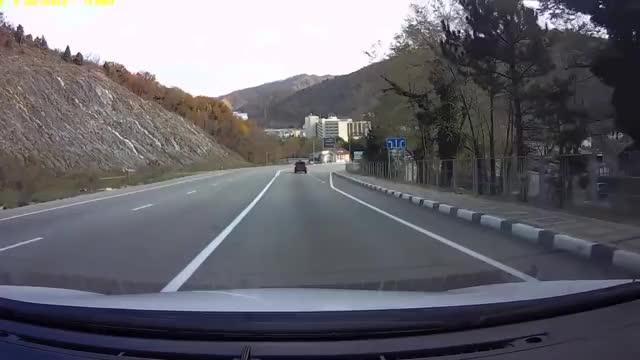 Watch this GIF on Gfycat. Discover more nononono GIFs on Gfycat
