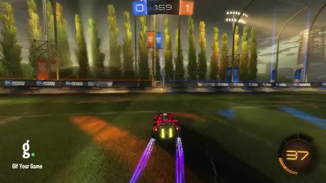 Watch Assist 2: NB   Saph GIF by Gif Your Game (@gifyourgame) on Gfycat. Discover more Gif Your Game, GifYourGame, NB   Saph, Rocket League, RocketLeague GIFs on Gfycat
