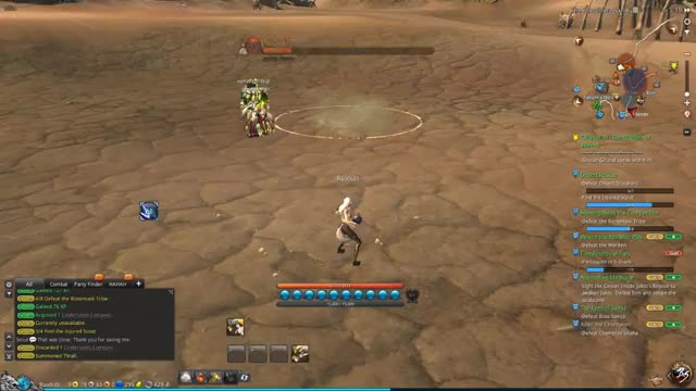 Watch Blade And Soul bots GIF on Gfycat. Discover more bladeandsoul GIFs on Gfycat