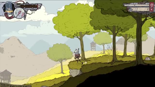 Watch and share Feudalalloy GIFs and Indiegames GIFs on Gfycat