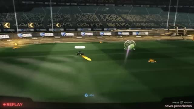 Watch abusada, mente GIF on Gfycat. Discover more Rocket League, rocketleague GIFs on Gfycat