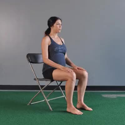 Watch https://www.healthline.com/assets/0x840/hlcmsresource/images/topic_centers/pregnancy/400x400_Pregnancy_Yoga_Stretches_for_Back_Hips_and_Legs GIF by Healthline (@healthline) on Gfycat. Discover more related GIFs on Gfycat