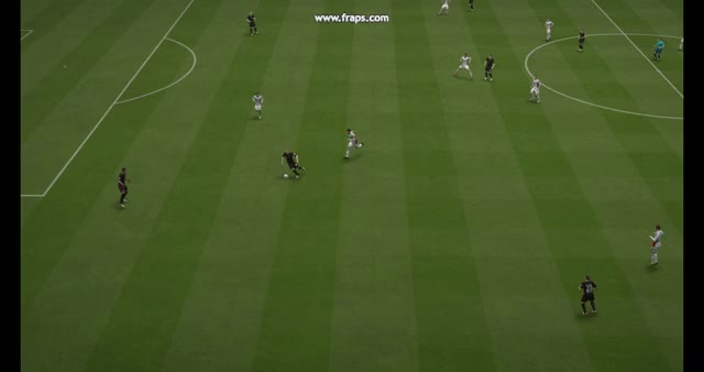 Watch and share FIFA 16 GIFs on Gfycat