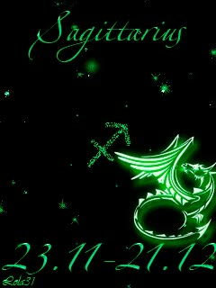 Watch Astrology - Sagittarius GIF on Gfycat. Discover more related GIFs on Gfycat