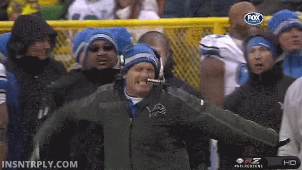 Watch shannon sharpe GIF on Gfycat. Discover more detroitlions GIFs on Gfycat