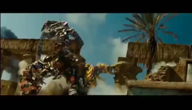 Watch bumblebee gif GIF on Gfycat. Discover more bumblebee, transformers GIFs on Gfycat