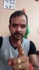 Watch and share Sab Changa Si GIFs by krokotua on Gfycat
