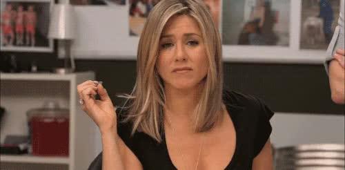 Watch aniston GIF by @evoke on Gfycat. Discover more Jennifer Aniston GIFs on Gfycat