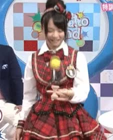 Watch and share One Cool Fact About Naruchan : She Use Her Left Hand For Chopstick And She Play Kendama On Her Left Hand As Well GIFs on Gfycat
