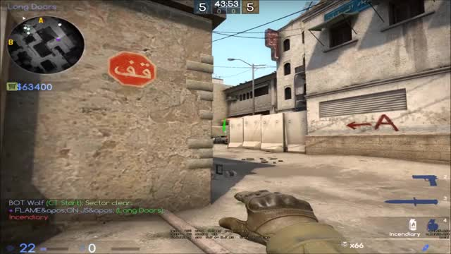 Watch and share Molotov Dust 2 Long Car GIFs by jsereno10 on Gfycat