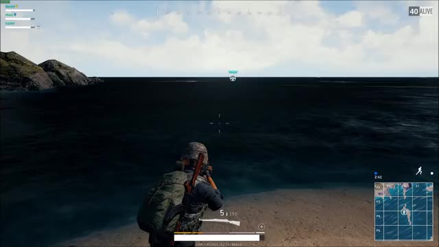Watch and share Pubg GIFs by banyle on Gfycat