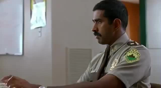 Super Troopers   Enhance GIFs