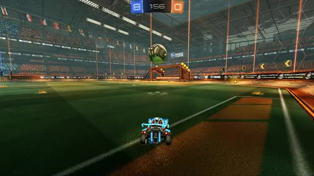 Watch and share Some 1v1 Technique Explanations, With GIFs (reddit) GIFs by lumision on Gfycat