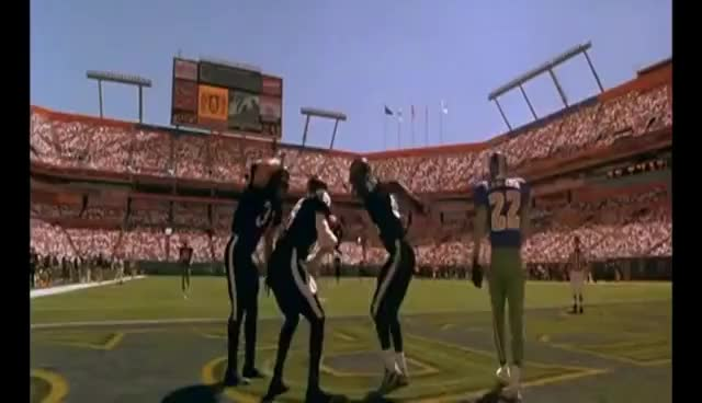 Watch and share Any Given Sunday GIFs and Bombtastic GIFs on Gfycat