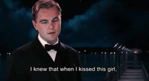 Watch and share The Great Gatsby GIFs and Daisy Buchannon GIFs on Gfycat