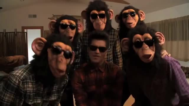 Watch and share Hooligans GIFs and Poreotics GIFs on Gfycat