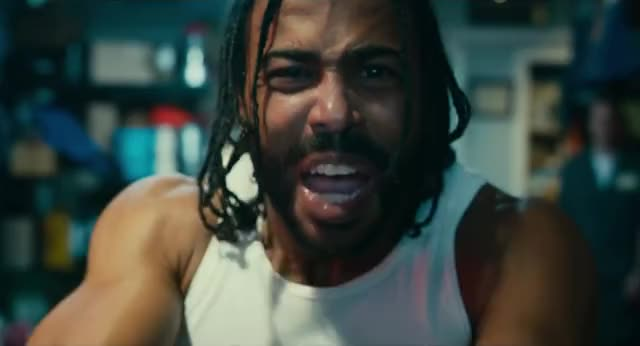 Watch screams GIF by @blindspotting on Gfycat. Discover more BLINDSPOTTING, Blind Spotting, lionsgate, movie GIFs on Gfycat
