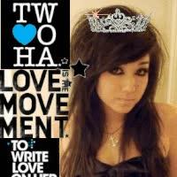 Watch and share Twloha ♥ GIFs on Gfycat