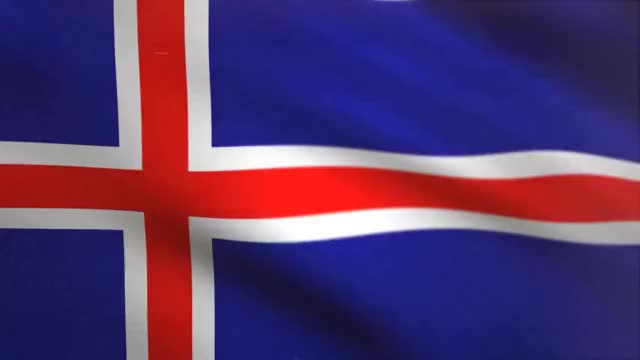 Watch Iceland Flag waving animated using MIR plug in after effects   free motion graphics GIF on Gfycat. Discover more 2D, All Tags, after, ambient, animation, compositing, effects, facebook, footage, free, gif, graphics, instagram, motion, overlay, snapchat, visual GIFs on Gfycat