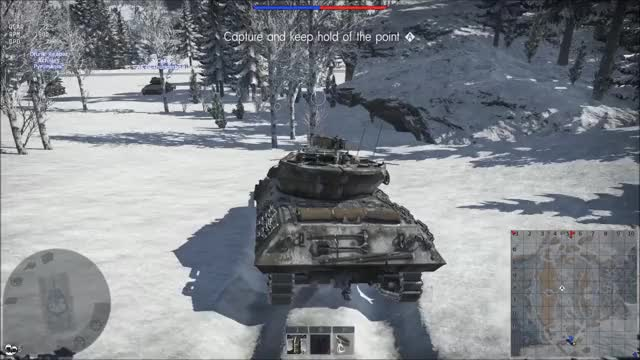 Watch and share Warthunder GIFs and Gaming GIFs on Gfycat