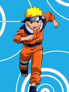 Watch this naruto GIF on Gfycat. Discover more related GIFs on Gfycat