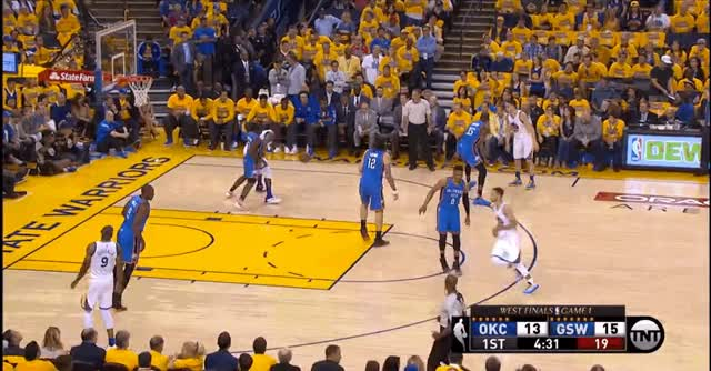 Watch and share Thunder GIFs by Evan Riggs on Gfycat