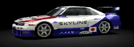 Watch MY ULTIMATE GRAN TURISMO 2 COLLECTION! by BluesodaMania on DeviantArt GIF on Gfycat. Discover more related GIFs on Gfycat