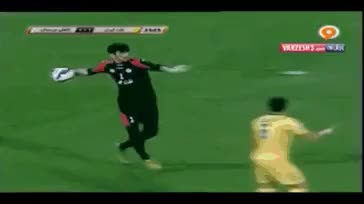 Watch and share Squawka Football GIFs and Bola Sepak GIFs on Gfycat
