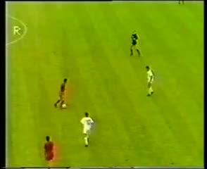 Watch and share Steaua GIFs and Hagi GIFs on Gfycat