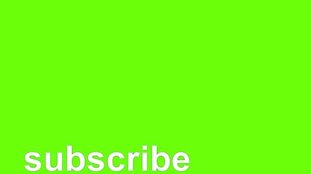 Watch and share AbandonedMiserlyIrishwaterspaniel-mobile (1) GIFs by Raz Khan on Gfycat