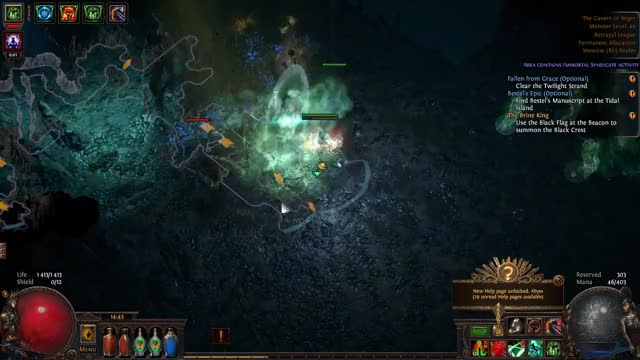 Watch lol wtf GIF on Gfycat. Discover more pathofexile GIFs on Gfycat