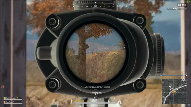 Watch and share Vlc-record-2018-04-22-20h12m52s-PLAYERUNKNOWN GIFs by blaththelegend on Gfycat