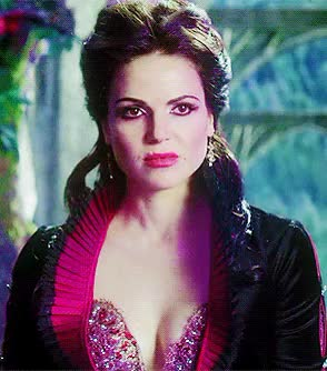 Watch apparently i lost you. GIF on Gfycat. Discover more *, i like to think that when past regina picks apples she always felt calm, lana parrilla, lanaparrillaedit, like she forgot all about the bad things that happened to her and it calms her down, ouat, ouatedit, regina looked bomb af, regina mills, reginamillsedit GIFs on Gfycat