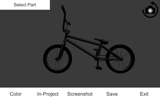 Watch and share BMX Customizer GIFs on Gfycat
