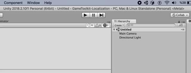tModLoader - Localization error GIF | Find, Make & Share Gfycat GIFs