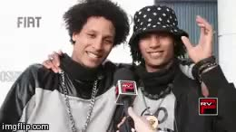 Watch and share Lestwins GIFs and Lilbeast GIFs on Gfycat