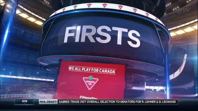 Watch and share Hawwkey GIFs and Hockey GIFs on Gfycat