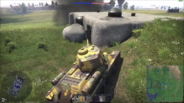 Watch and share Warthunder GIFs by yoloswagnoscope360 on Gfycat