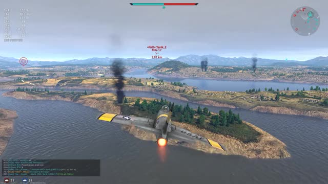 Watch legend GIF on Gfycat. Discover more warthunder GIFs on Gfycat
