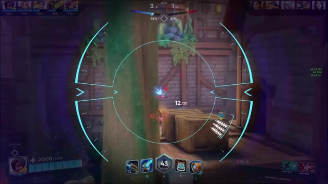 Watch and share Kinessa GIFs by Mendonça on Gfycat