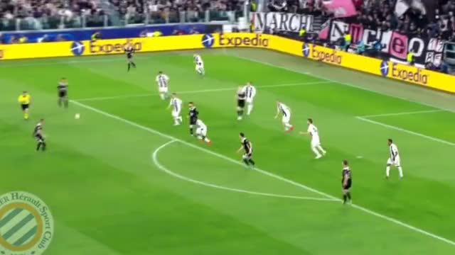 Watch and share Proxtremm Goal GIFs and Soccer GIFs on Gfycat