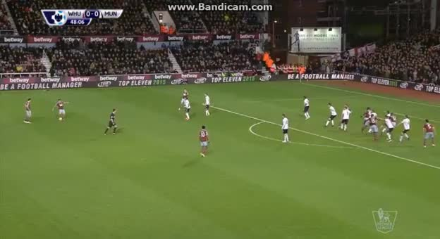 Watch and share Madtekkers GIFs and Soccer GIFs by wazza_ppr on Gfycat