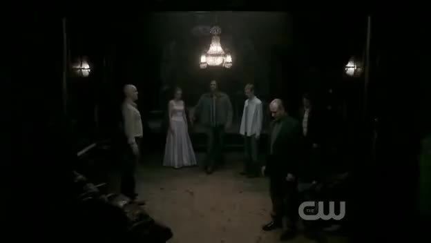 Watch Lucifer GIF on Gfycat. Discover more Lucifer GIFs on Gfycat