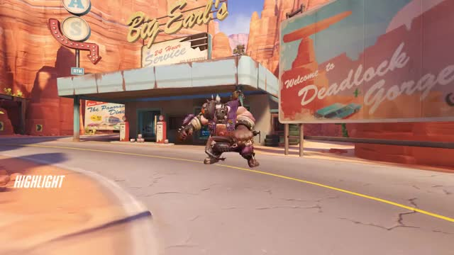 Watch and share Reaper 18-09-11 00-58-10 GIFs on Gfycat