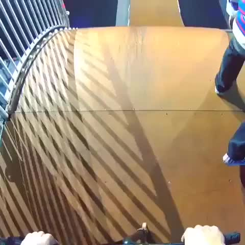 Watch Scooter trick (x-post r/AdrenalinePorn) (reddit) GIF on Gfycat. Discover more AdrenalinePorn, stabilizedgifs GIFs on Gfycat