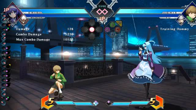 Watch 2019-02-20 20-50-23 GIF by Jake Rivera (@switches) on Gfycat. Discover more bbtag GIFs on Gfycat